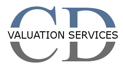 CD Valuation Services, Inc.